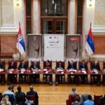 Beogradski festival igre od 19. marta do 10. aprila