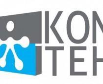 KONTEH, Sajam poslovnih mogućnosti i stručnih praksi 22. i 23. marta