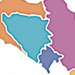 МСП у земљама бивше СФРЈ: Мали трговци,велики привредници
