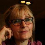 ALEKSANDRA RANKOVIĆ POKRENULA VIDEO BLOG O EKONOMIJI: Klikeri za inteligentne, duhovite i radoznale