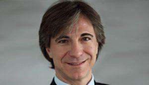Antonio Pasarela