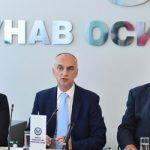 Имовина Дунав фонда већа од 100 милиона евра