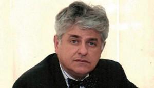 Др Ивица Савић