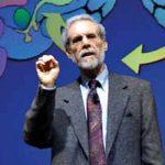 DANIJEL GOLEMAN, PROFESOR HARVARDSKOG UNIVERZITETA:  Emotivna inteligencija je posebna vrsta pameti