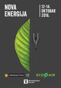 sajam-energetike