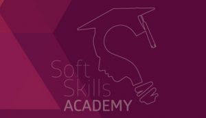 soft-skills-akademy