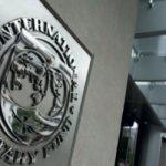 SRBIJA I MMF – ARANŽMAN NA POLA PUTA: Vašington voli reformatore