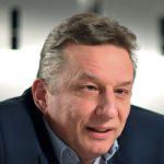 FABRIKA GORENJE U VALJEVU: Za deset godina pet miliona frižidera