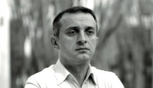 Dragan Radić