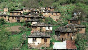 kameno-selo