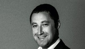 Nikola Avram