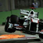 MENADŽERSKI VODIČ: Biznis kao Formula 1