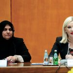 DELEGACIJA POSLOVNIH ŽENA IZ DUBAIJA: Velika šansa za zajedničke projekte