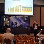 Kompanija Ericsson prikazuje rešenja u oblasti Interneta stvari, 5G i cloud tehnologija u Beogradu