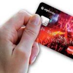 Najveći popusti i pogodnosti uz EXIT magičnu karticu OTP  banke