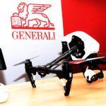 ПРОЈЕКАТ ЂЕНЕРАЛИ ОСИГУРАЊА СРБИЈА У САРАДЊИ СА КОМПАНИЈАМА ИЗ БУГАРСКЕ, МАЂАРСКЕ И ЧЕШКЕ: Употреба дрона у осигурању усева и плодова