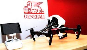 generali-dron