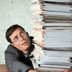 GILJOTINA PROPISA: Birokratske prepreke i dalje proizvode neto gubitak