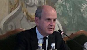 Ignasio Žakoto