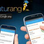 Maturang aplikacija Infostuda za pripremu za prijemni ispit