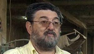 Миливоје Вељковић
