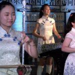 """KINESKI PRINCIP: POŠTOVANJE STAROG I PRIMENA NOVOG Iz Guandonga kreće """"Novi kineski put svile"""""""
