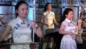 novi-kineski-put-svile