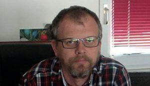 Петар Гавриловић