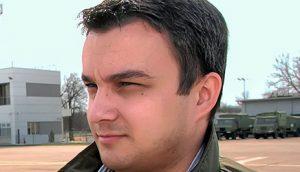 Петар Војиновић