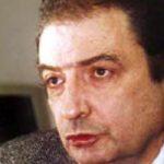 Vladimir Gligorov: Balkan se oporavlja
