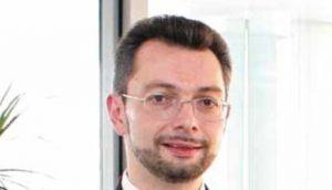 Aleksandar Piker