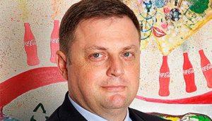 Aleksandar Ružević