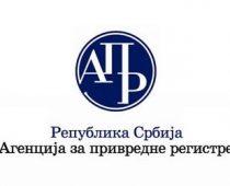 Nova, redizajnirana internet prezentacija APR-a
