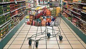cene-hrane-u-srbiji