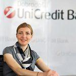 Čila Ihas predsednica Izvršnog odbora Unikredit banke
