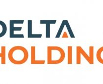 Delta iduće godine gradi šoping-mol u Banjaluci