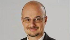 Ђорђе Петрић
