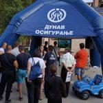 Dunav osiguranje vikednica u zlatiborskom kraju