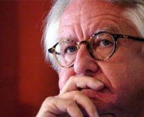Gerhard Randa izvršni direktor Sberbank Europe