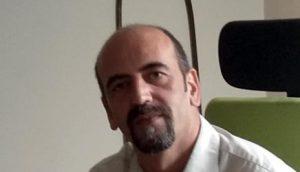 Igor Brnabić