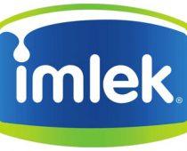 Pohvala Imleku za poštovanje propisa o bezbednosti na radu