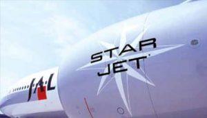jal-star-jet