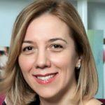 JELENA GOLOČORBIN STOJADINOVIĆ: Pet uspešnih godina na konkurentnom farmaceutskom tržištu