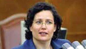 Kori Udovički