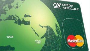 kreditna-kartica-kredit-agrikol-banke