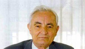 Ljubomir Madžar
