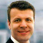 POD LUPOM: BANKARSKI SEKTOR U SRBIJI Razvojne šanse