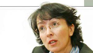Наташа Драшковић
