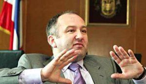 dr Nenad Popović