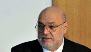 dr Rade Doroslovački